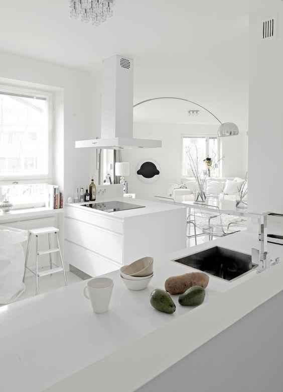 image12-34 | 25 идей белых кухонь
