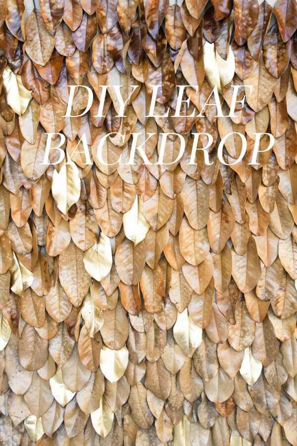 image12-46   Поделки из осенних листьев