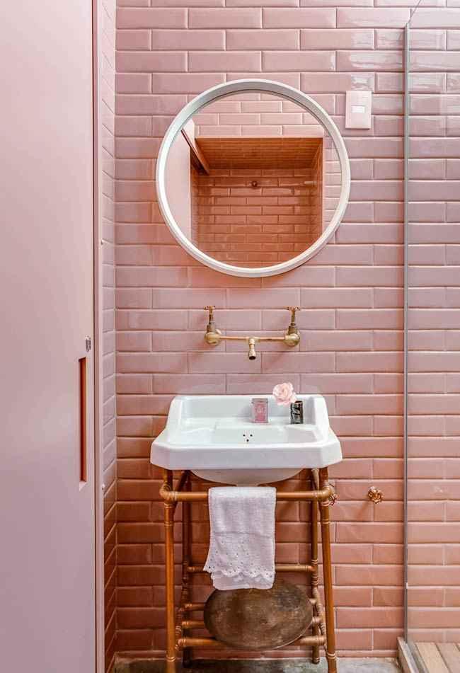 image12-8 | 60 оттенков розового в интерьере