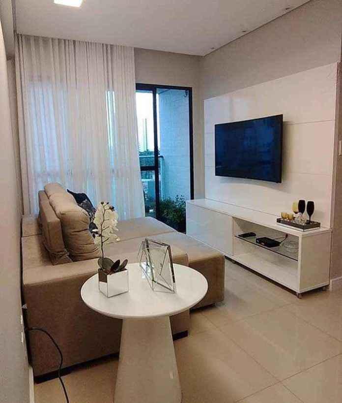 image16-15 | 25 идей дизайна маленькой гостиной