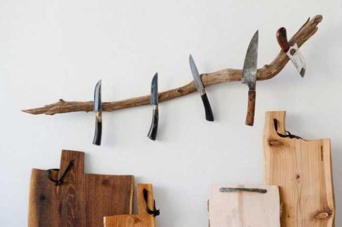 image16-35 | Как хранить ножи