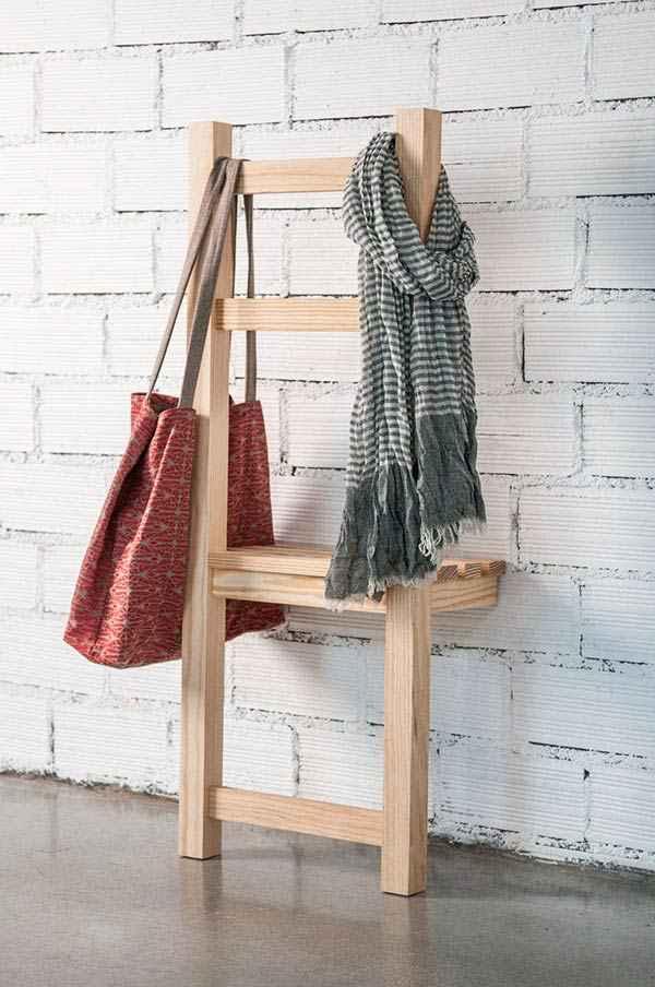image16-5 | 20 необычных вешалок для одежды