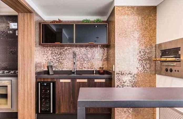 image19-2 | Облицовочные материалы для стен: плитка и мозаика