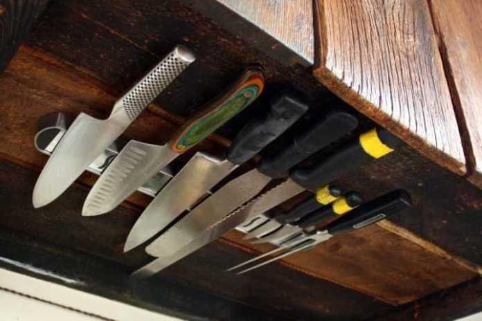 image2-100 | Как хранить ножи