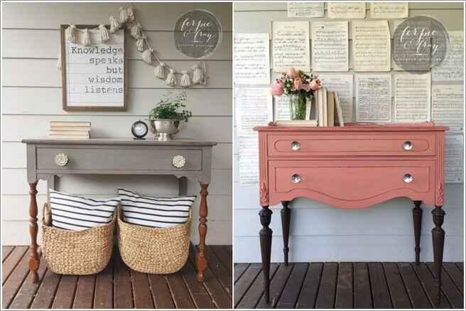 image2-15 | 10 способов украсить дом с переделанной мебелью