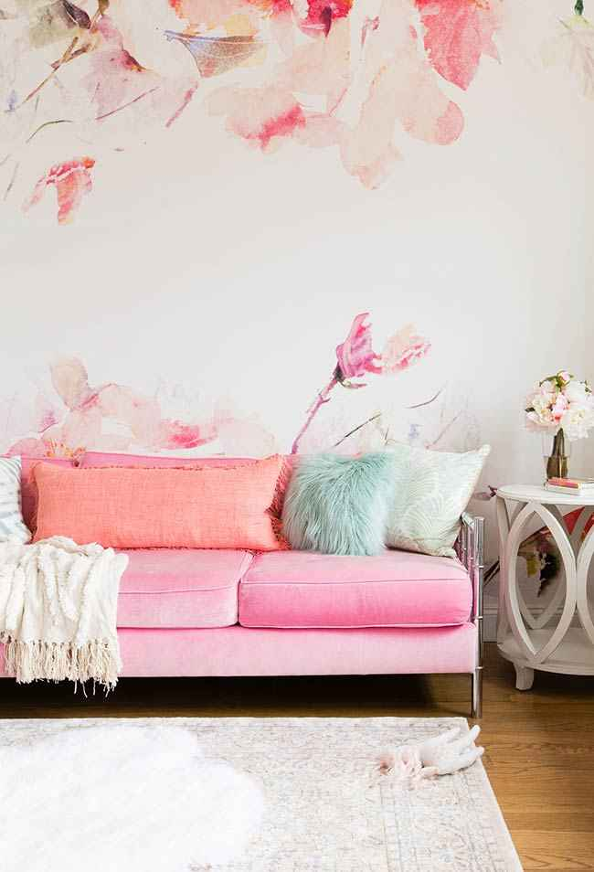 image2-16 | 60 оттенков розового в интерьере