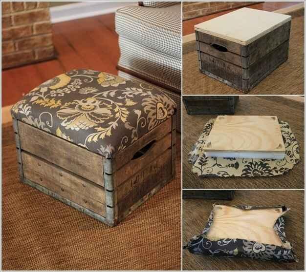 image2-22 | 10 идей мебели из ящиков
