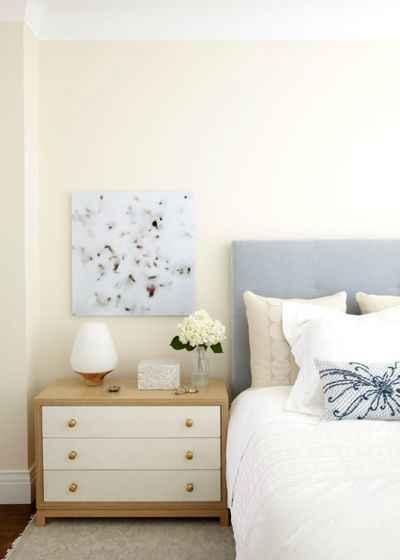 image2-59   8 практичных идей для спальни