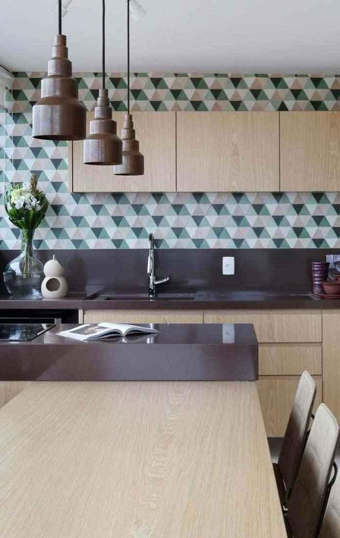image2-8 | Облицовочные материалы для стен: плитка и мозаика