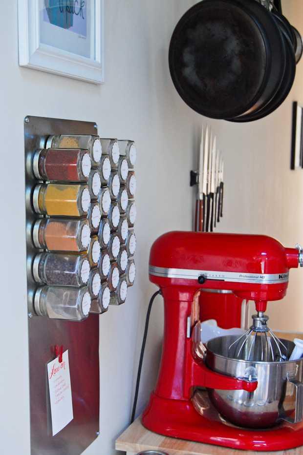 image2-83 | Как хранить вещи дома при помощи магнитов