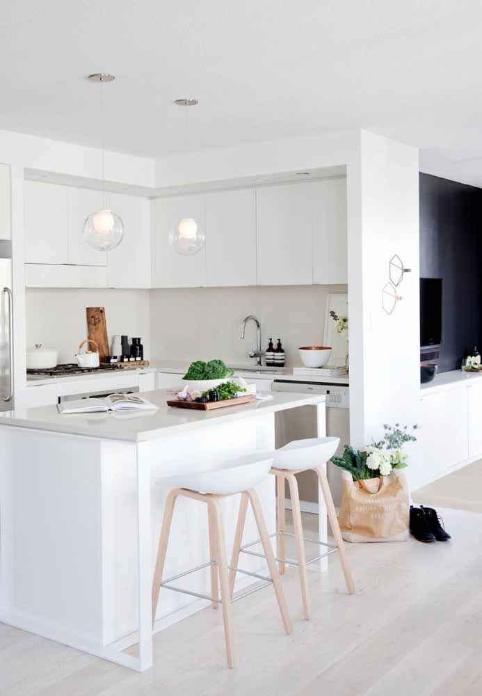 image20-15 | 25 идей белых кухонь