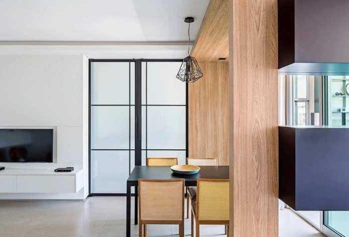 image20-21 | 25 межкомнатных стеклянных дверей в интерьере