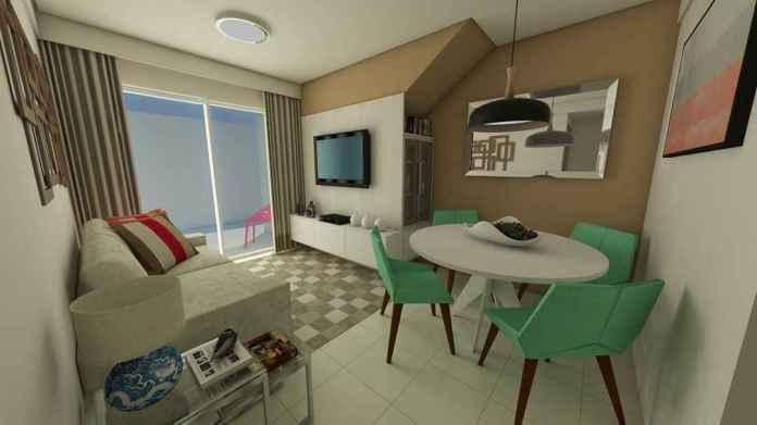 image23-10 | 25 идей дизайна маленькой гостиной