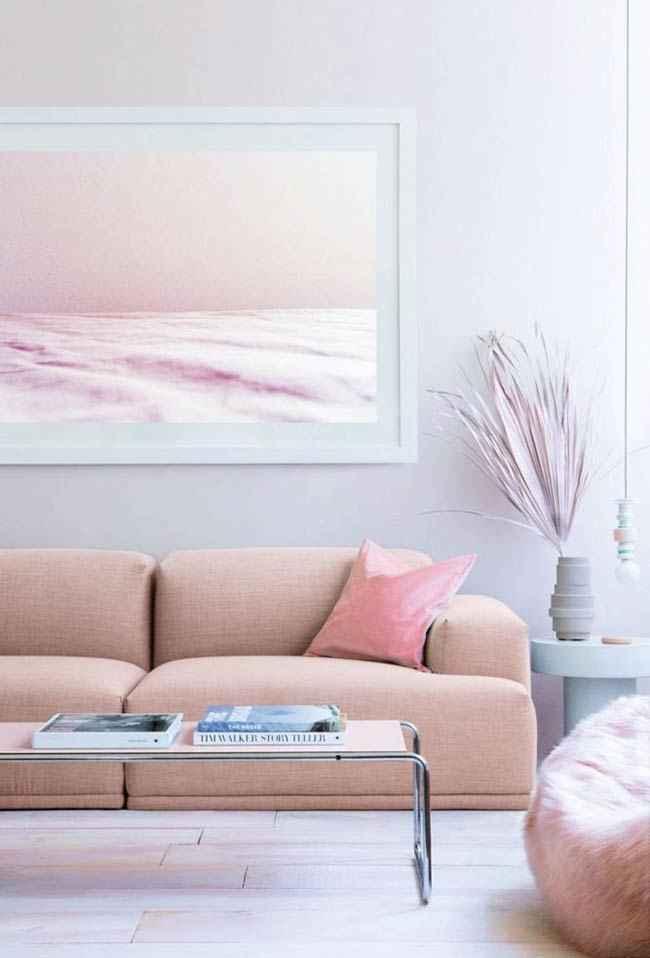 image24-2 | 60 оттенков розового в интерьере