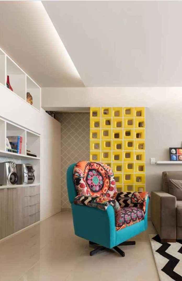 image24-3 | 30 примеров потолков из гипсокартона