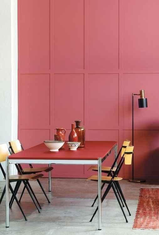 image25-2 | 60 оттенков розового в интерьере