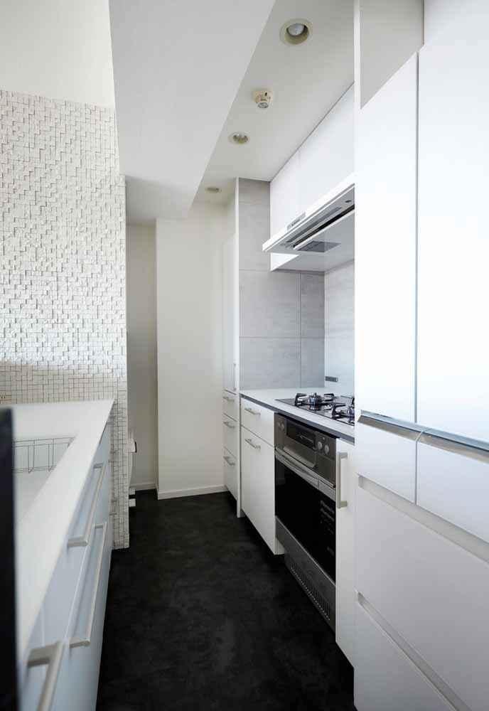 image25-9 | 25 идей белых кухонь