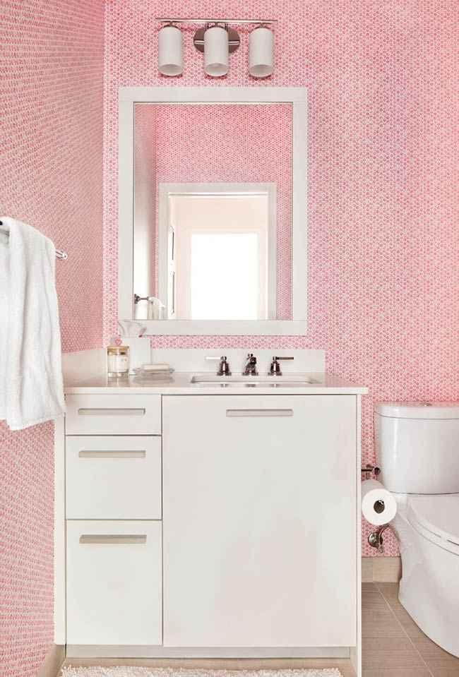 image28-2 | 60 оттенков розового в интерьере