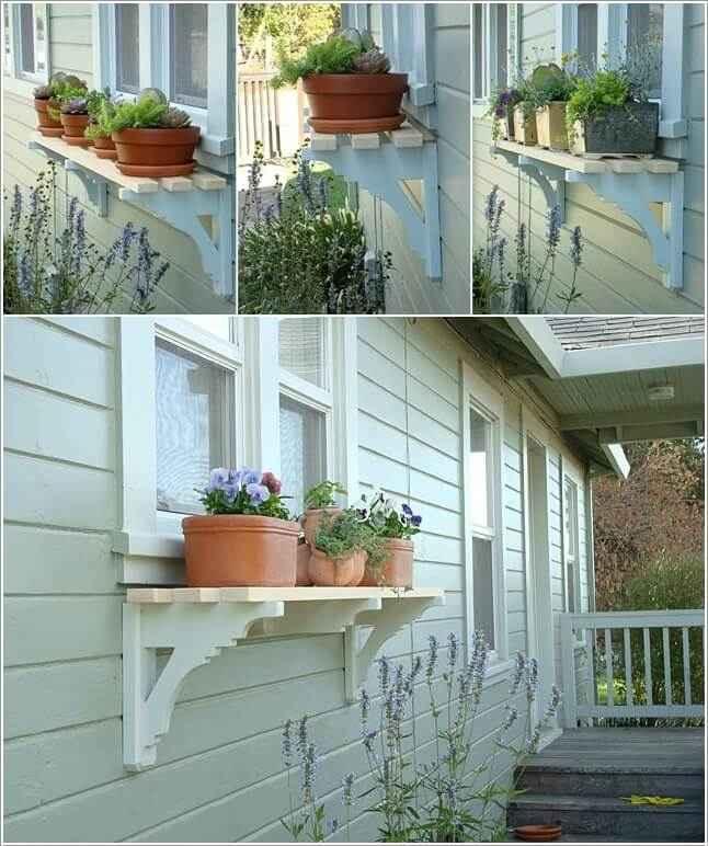 image3-28 | 10 идей создания креативных полок для растений