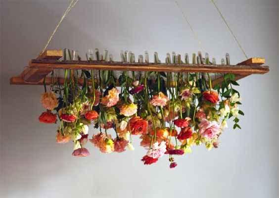 image3-36 | Цветочные люстры: новый тренд в украшении интерьера