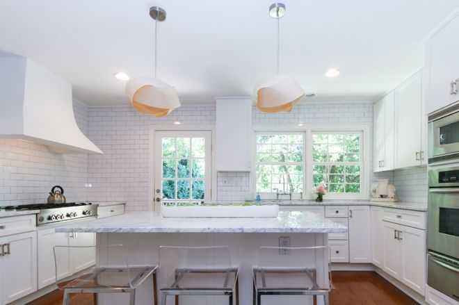 image3-78 | 13 идей освещения для кухни