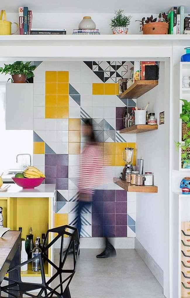 image3-8 | Облицовочные материалы для стен: плитка и мозаика