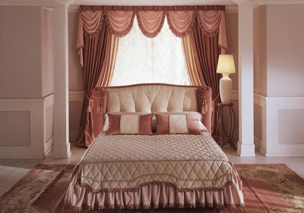 image3 | Как выбрать шторы в спальню