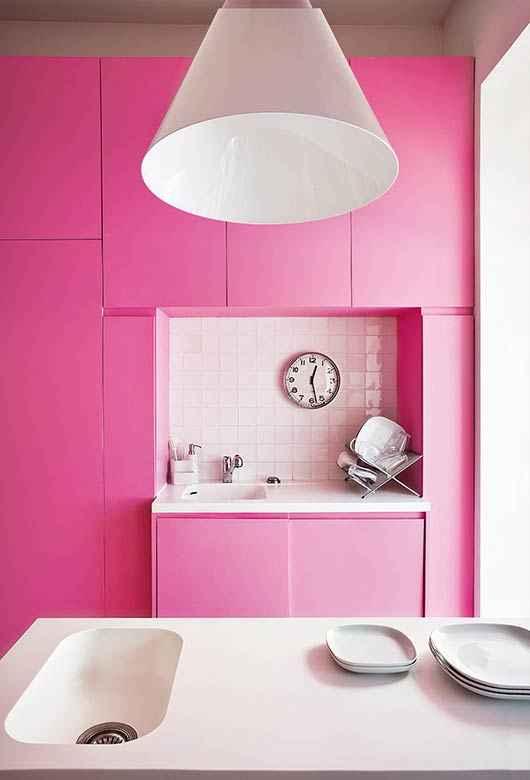 image4-17 | 60 оттенков розового в интерьере