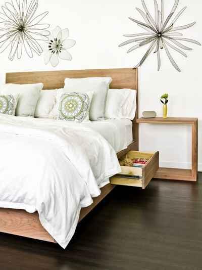 image4-61   8 практичных идей для спальни