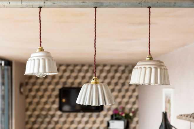 image4-79 | 13 идей освещения для кухни