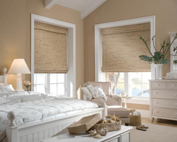 image4 | Как выбрать шторы в спальню