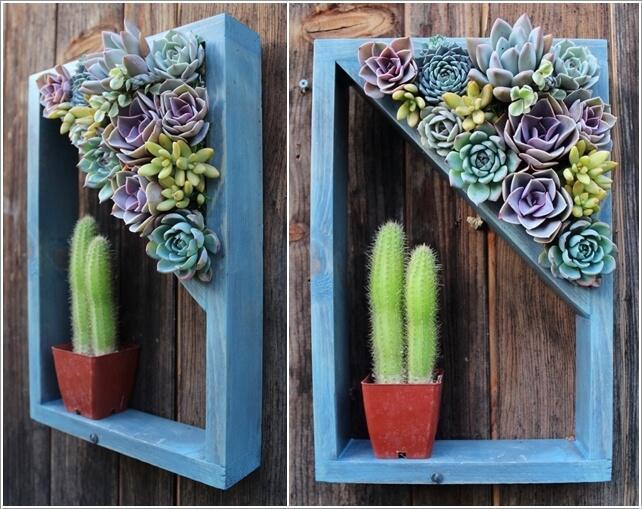 image5-28 | 10 идей создания креативных полок для растений