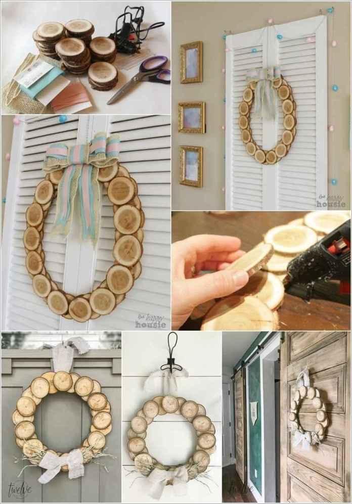 image5-6   15 проектов предметов декора из спилов дерева