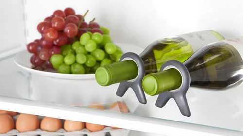 image5-98 | 17 умных лайфхаков для холодильника