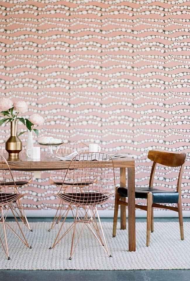 image50 | 60 оттенков розового в интерьере