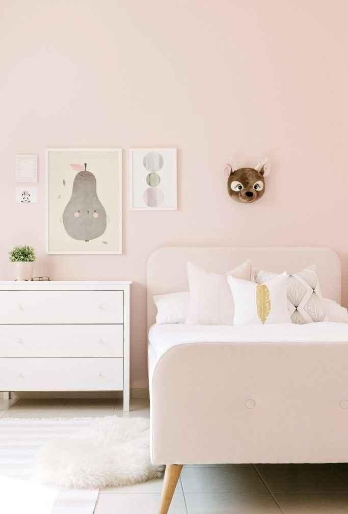 image56 | 60 оттенков розового в интерьере