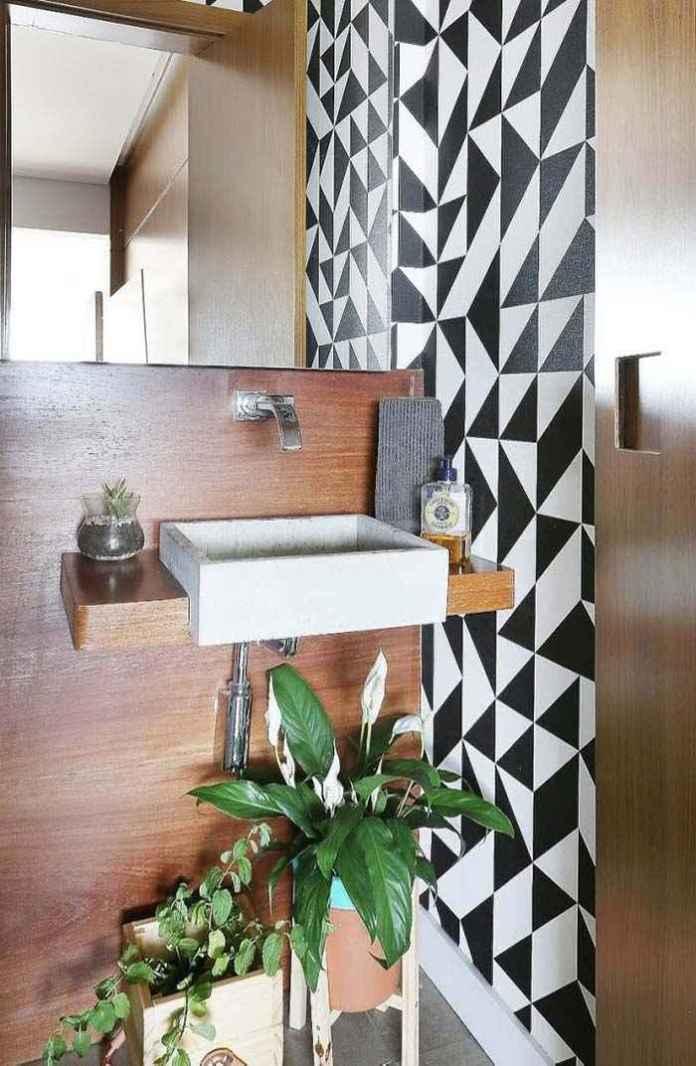 image6-8 | Облицовочные материалы для стен: плитка и мозаика