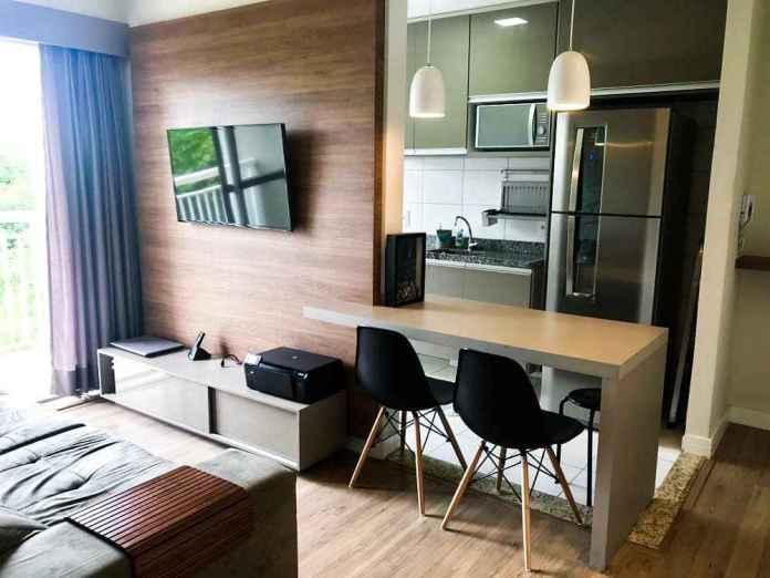 image7-51 | 25 идей дизайна маленькой гостиной