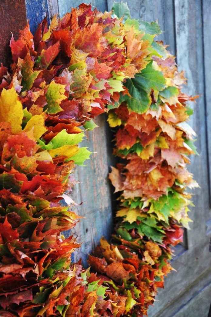 image7-71   Поделки из осенних листьев