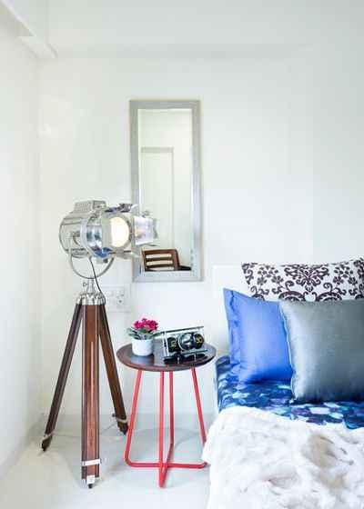 image8-37 | 8 идей расширения пространства спальни