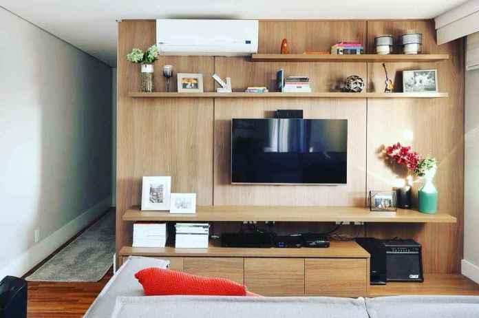 image8-51 | 25 идей дизайна маленькой гостиной