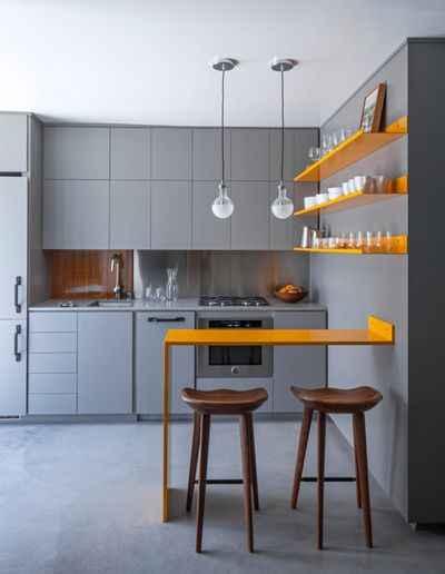 image8-52 | 10 вещей про которые вы думали, что они не поместятся на кухне