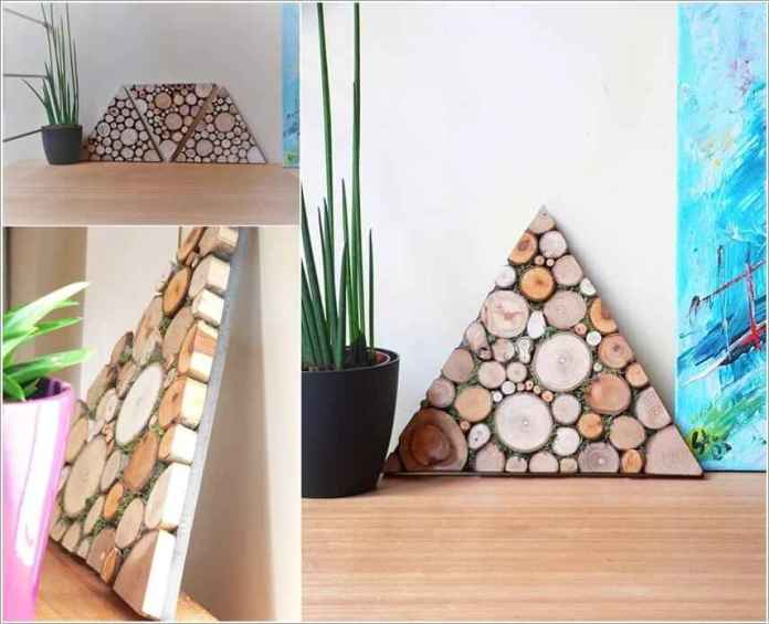 image8-6   15 проектов предметов декора из спилов дерева