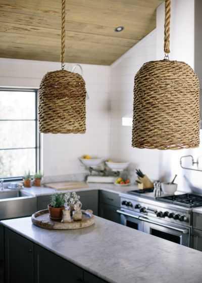 image9-74 | 13 идей освещения для кухни