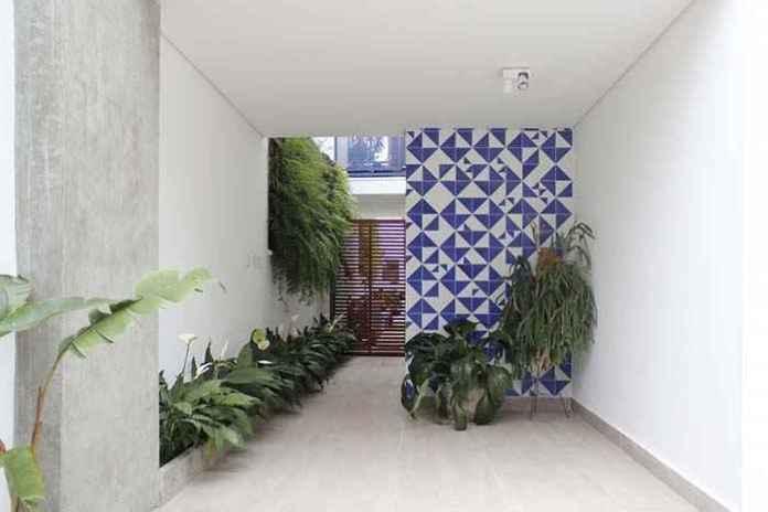 image9-8 | Облицовочные материалы для стен: плитка и мозаика