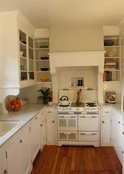 image1-8 | 10 примеров крохотных кухонь