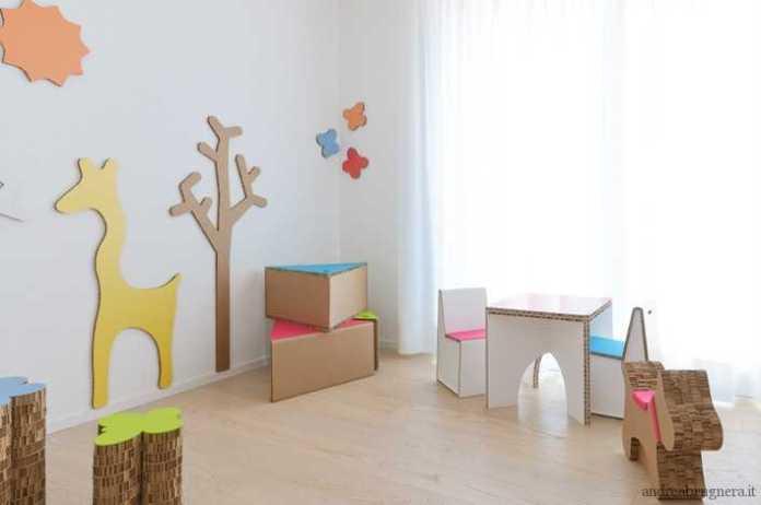image11-23 | Мебель из картона — экологично и функционально