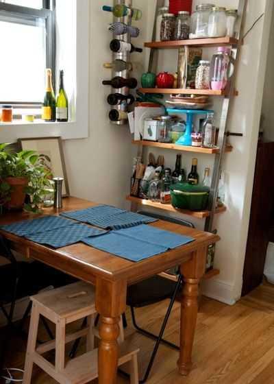 image12-6 | 10 примеров крохотных кухонь