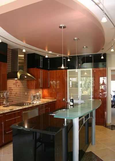 image14-12 | 6 элементов современной кухни