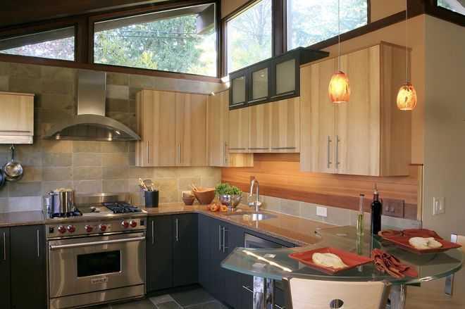 image15-10 | 6 элементов современной кухни